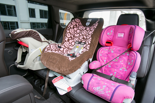 does 2014 jeep patriot have 3rd row seat autos post. Black Bedroom Furniture Sets. Home Design Ideas