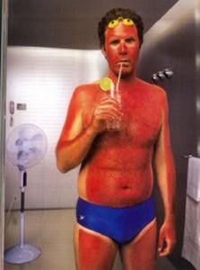 sunburn-funny-223x300