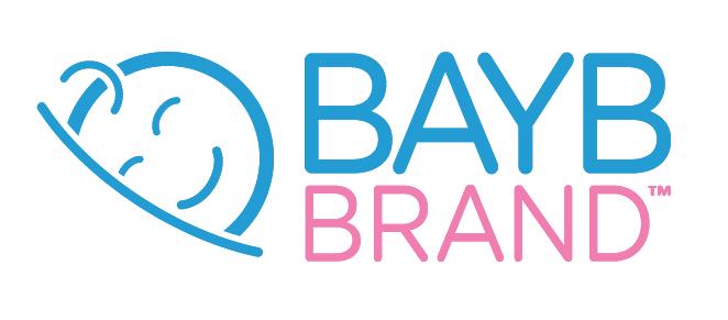 bayB logo