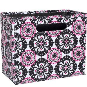 missiongiveaway win a fold n file from thirty one gifts us only ends 711