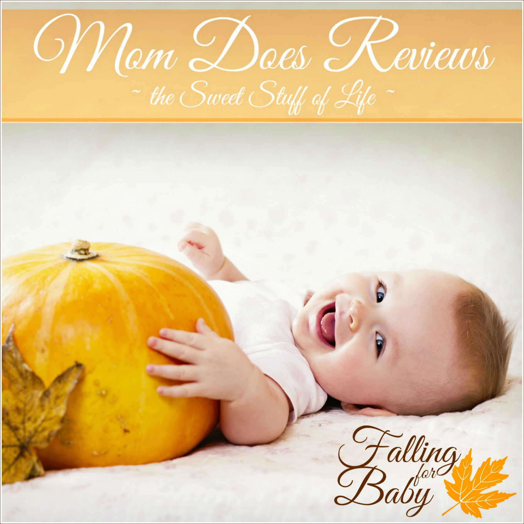 Mom Does Reviews is having a baby! Coming Soon this fall, 2014, Mom Does Reviews is Falling for Baby! #MomDoesReviews #BabyReviews #BabyGiveaways