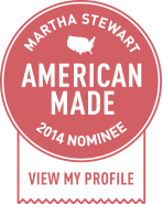 martha stew badge2014