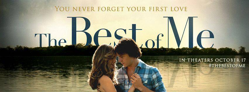 BOM-Banner The Best Of Me #giveaway