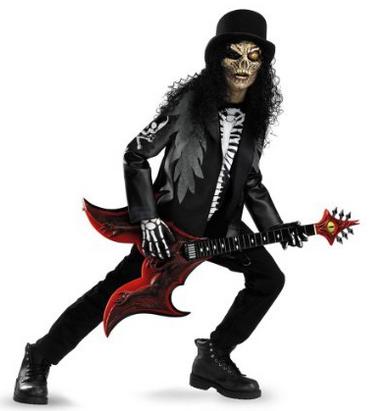 Teen Halloween Costumes ~ 10 Best for Teen Boys