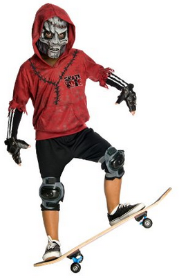 10 best halloween costumes for teen boys from halloween