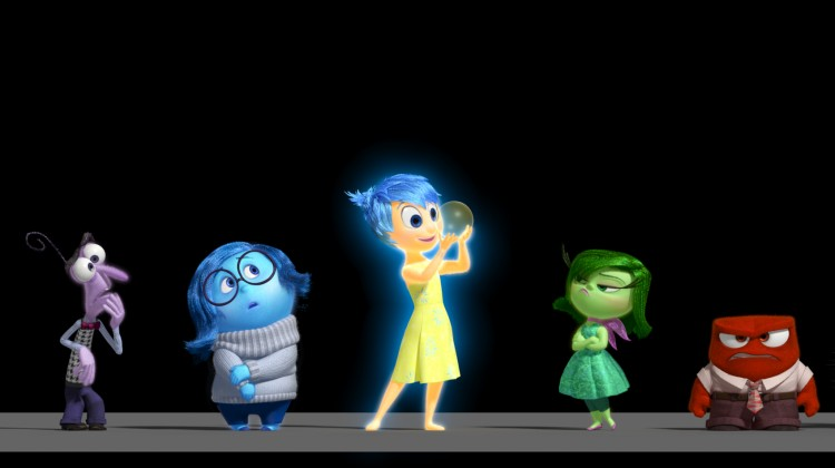 Learn more about Disney's #InsideOut at #MomDoesReviews