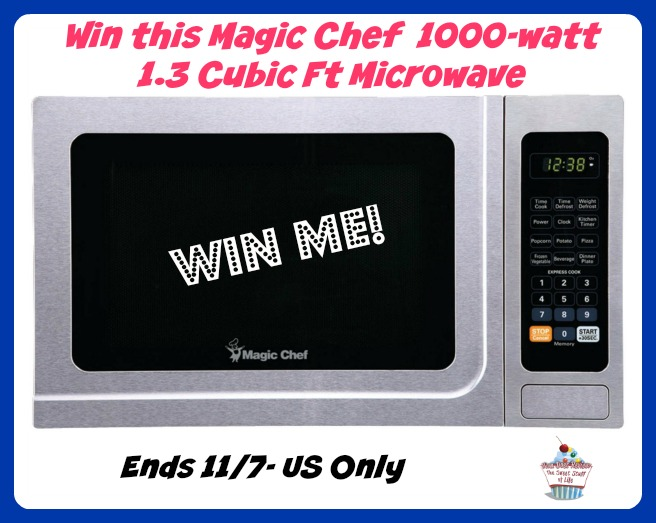 magic chef mcm131 micro button
