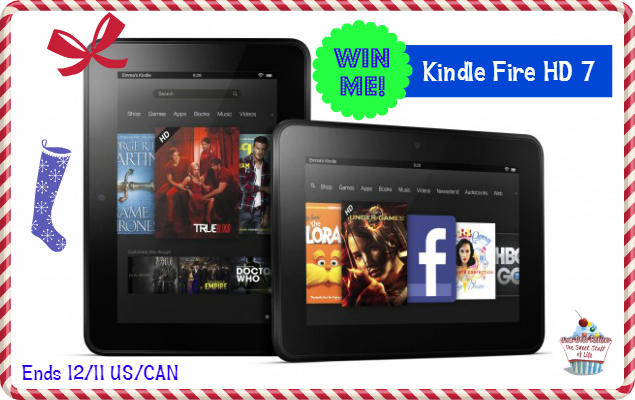 Kindle-Fire-HD-7-giveaway