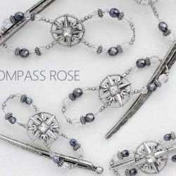 compass rose lots