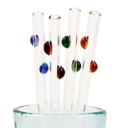 glass dharma 1