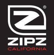 zipz-california-logo