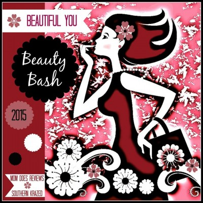 beauty bash beautiful you with diane