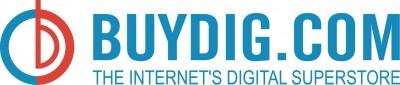 buydig logo new