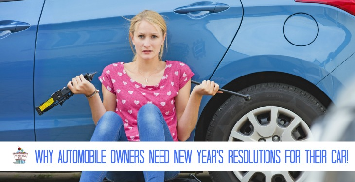 Are you Neglecting Your Car?