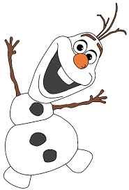 Win a Frozen Olaf Pillow Buddy! US only ends 1/11- US Only -