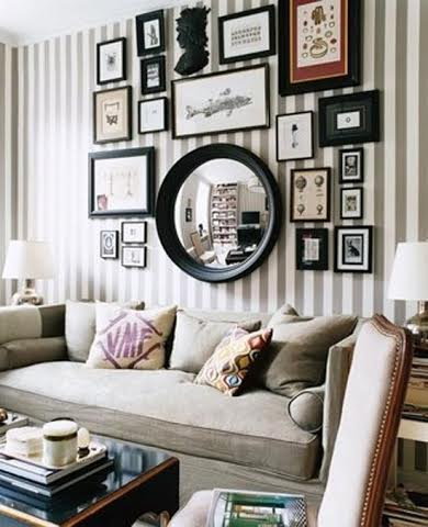 Superb revive your wall decor