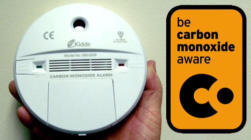 5 Ways to Protect Your Family from Carbon Monoxide Poisoning