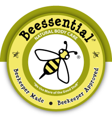 beessential-logo