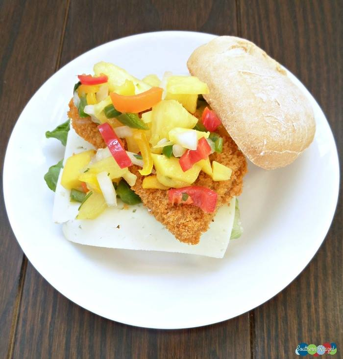 Win gorton 39 s seafood prize pack us only ends 4 14 for Fish stick sandwich