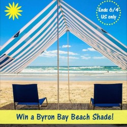 Byron-Beach-view giveaway