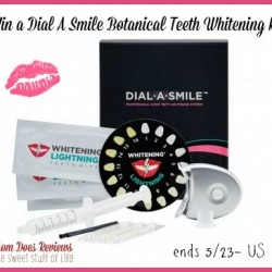 Dial-a-Smile-giveaway