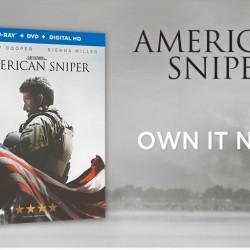american sniper top