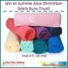 aur beach towels giveaway
