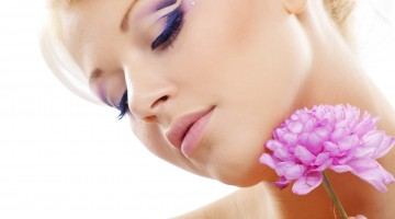Beauty Tips for Mothers