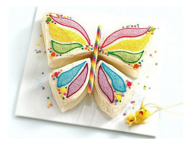 butterfly-cake-636_0
