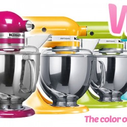 catch-a-kitchenaid-contest-1