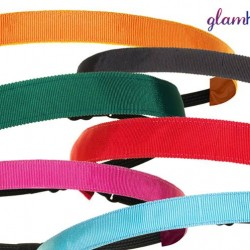 glam bands 2