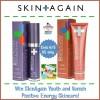 skinagain giveaway
