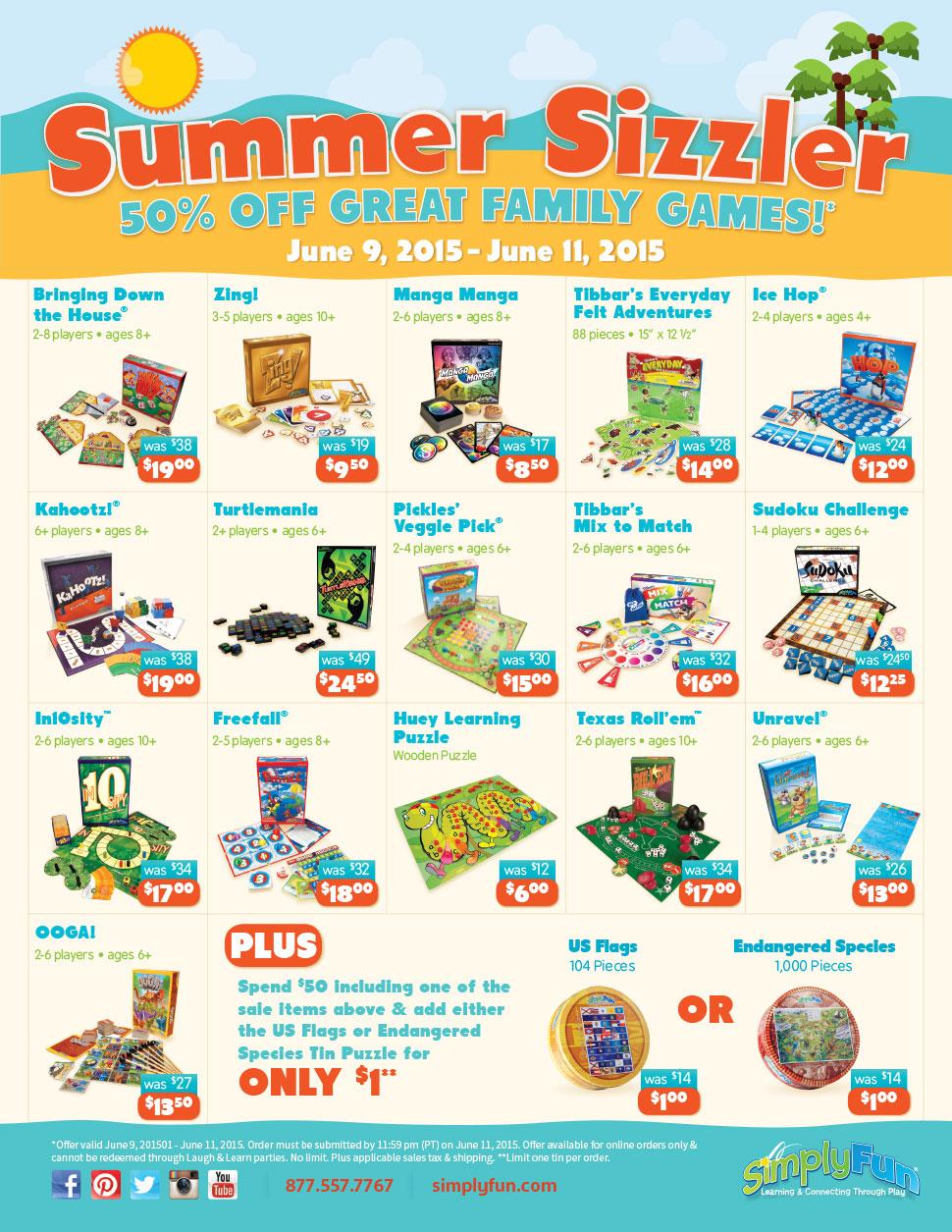 June15_SummerSizzler_WEB (2)