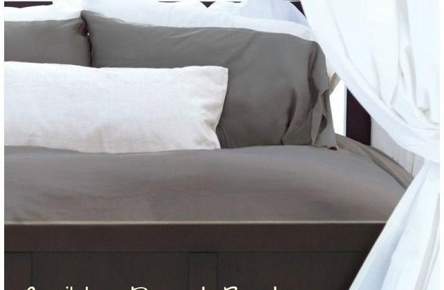bamboo bed sheets reviews 3
