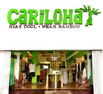 cariloha stay cool