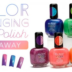 color-changing-nail-polish-giveaway-570x300