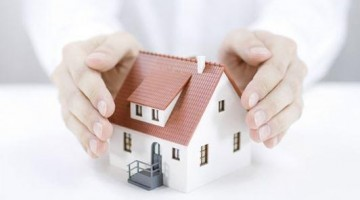 Things to Know for Certain Before Buying a Home Insurance