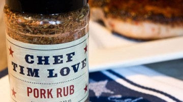 pork-rub_large