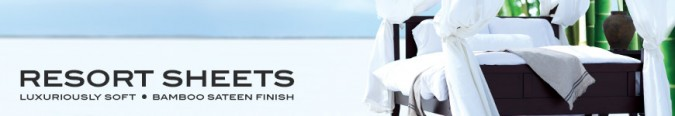 resort-sheets-header