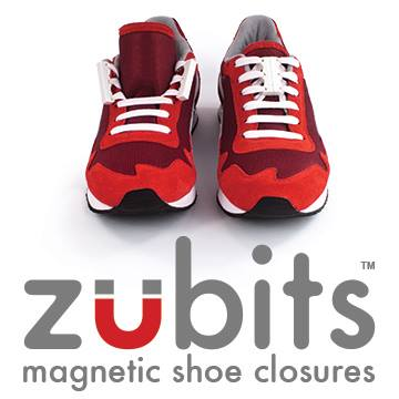 zubits logo
