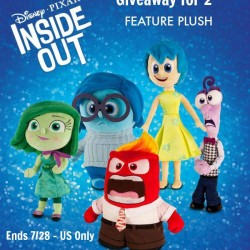 Inside out Button (1)
