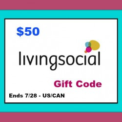 Living-Social-Gift-Card Button (1)