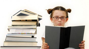 Parenting 101 How to Convince your Kids that Going to College is Important for their Future