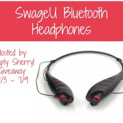 SwageU-Bluetooth-Headphone-Giveaway (1)