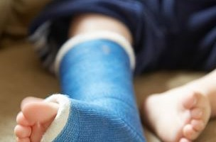 Your First Steps After Your Child Suffers a Life-Changing Accident (1)