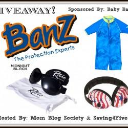 baby banz (1)