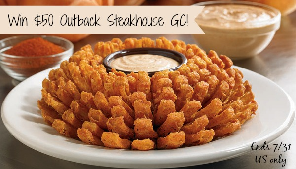 bloomin-onion  giveaway