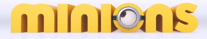 minion words cropped