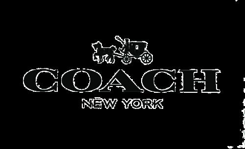 COACH-logo-2013-png-1024x625