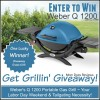 GrillGiveaway